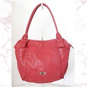 Alfred Dunner Handbag